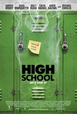 High-School-Poster2