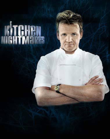 KitchenNightmaresPromo
