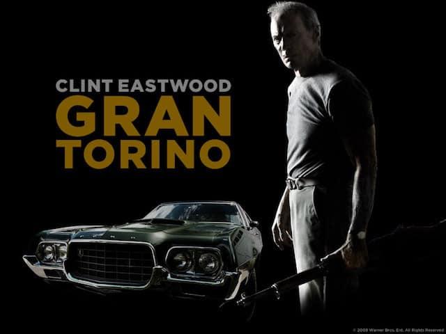 gran-torino-movie-012