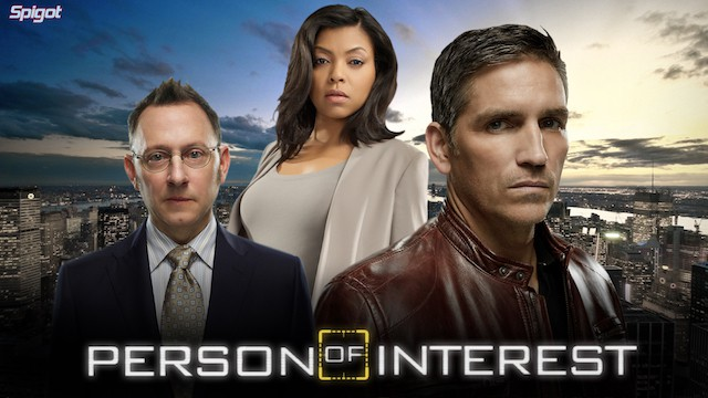 person-of-interest-01