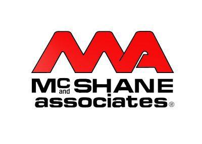 McShane & Associates