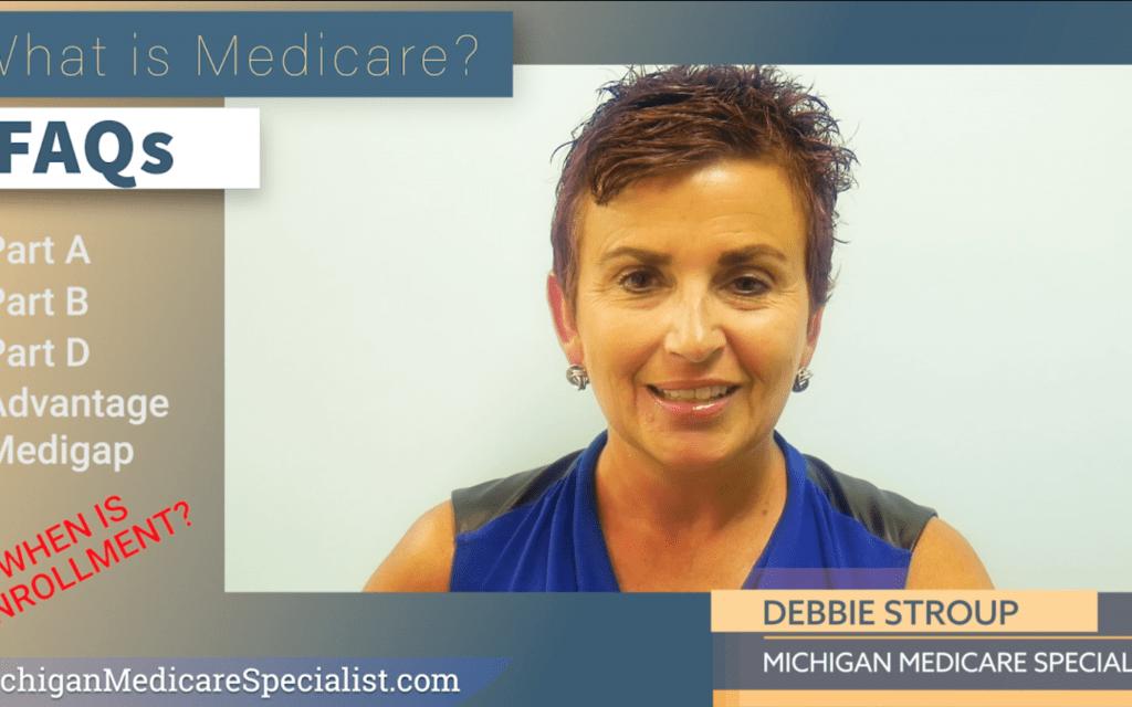 Michigan Medicare Specialist